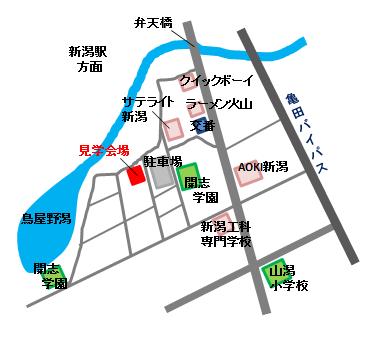 浅井様邸HP用地図.png
