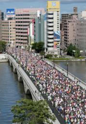 16292 マラソン.jpg