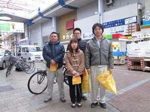 IMG_0601blog.jpg