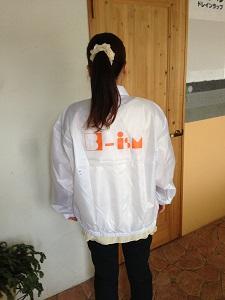 IMG_1683blog