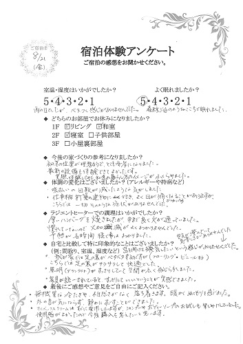 SMFX-C228015082217511_0001