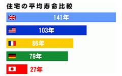 graph_jyu